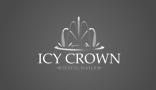 Icy Crown
